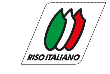 Riso Italiano